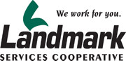 Landmark Services Cooperative and Countryside Cooperative Announce Intent to Merge
