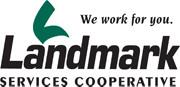 Landmark to Break Ground on New Facility in Evansville