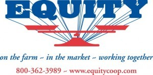 Equity Sets Annual District Meetings