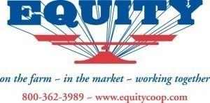 Equity Bonduel & Stratford Markets Receive Organic Certification