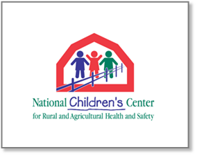 $20,000 in Child Agricultural Injury Prevention Grants Available