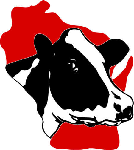 Wisconsin's Ready For National Holstein Convention Registrations