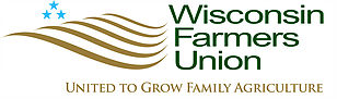 Farmers Union Launches 'Fairness For Farmers'