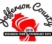 Jefferson Co. Farm Tech Days Awards $69,000 in Grants to Local Community Organizations