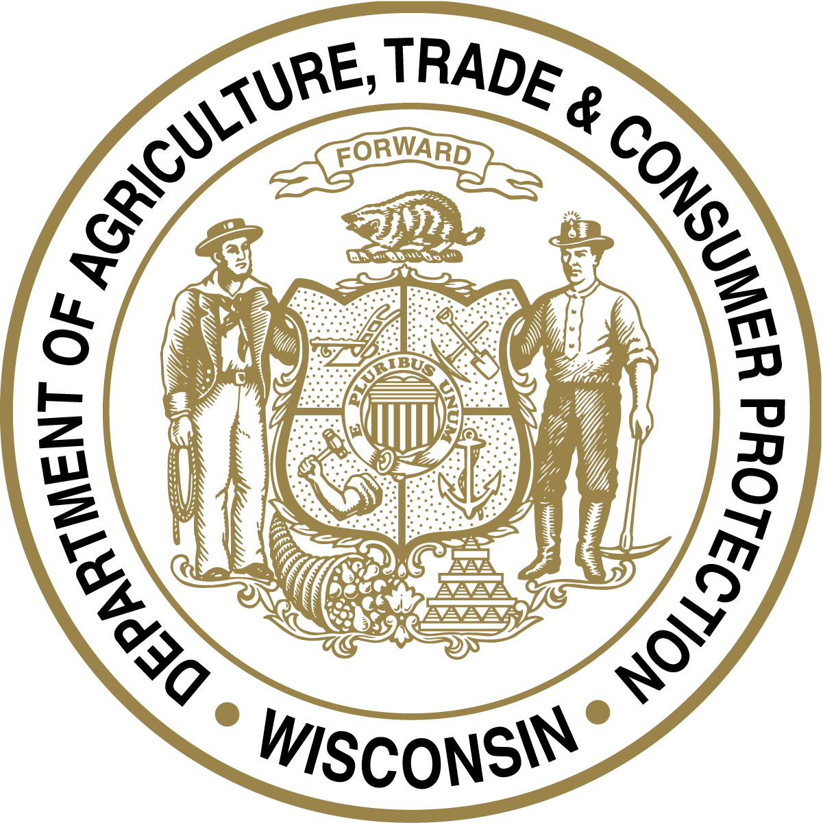 WI Producers Protected In Pipeline Bankruptcy