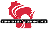 Rural Events Center at Farm Tech Days