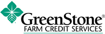 21 Happy Students With GreenStone Farm Credit Scholarships