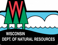 More Than 10,000 Wisconsinites Sound Off On States Natural Resource Management