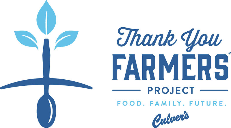 Culver's Says Thanks And Raises Funds For Ag Education
