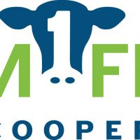 Deadline Approaching for FarmFirst Members to Submit Nominations for Leadership Roles