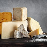 Calling Future WI Cheesemakers
