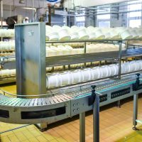 $1.5 Million Available In USDA Grants For Dairies And Cheesemakers