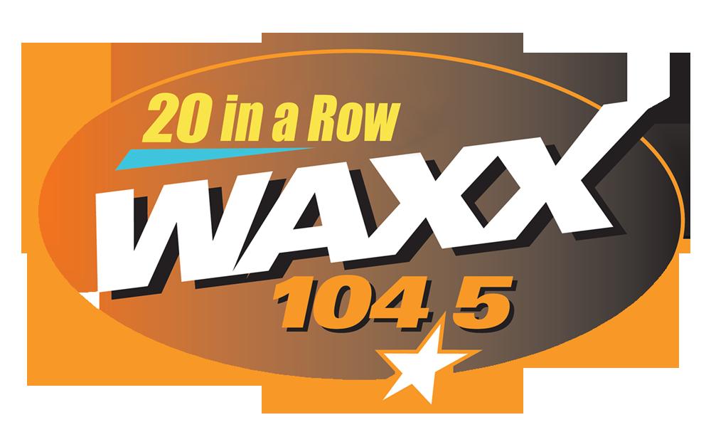 WAXX Logo 6000x1000