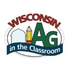 Schools Pick Up Grants For Ag Literacy Lessons
