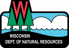 New Information about Manure Spill in Kewaunee County