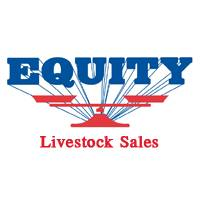 Equity Offering Technical College Scholarships