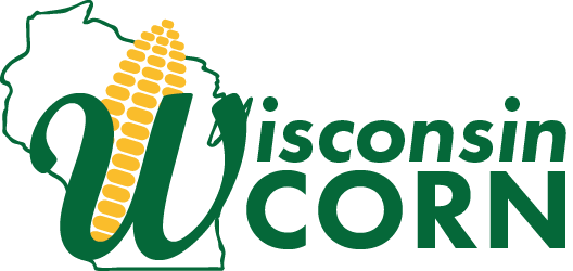 Wisconsin Corn Growers Keep Plugging Along