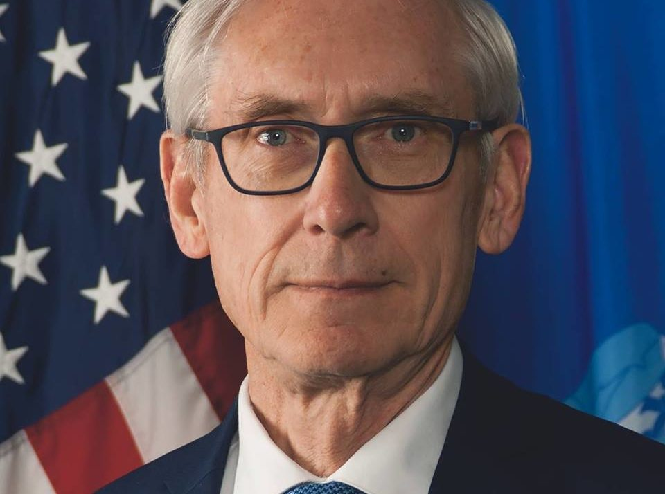 Governor Evers Supports Continued Efforts Of Dairy Task Force 2.0