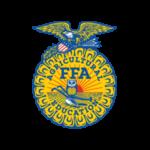FFA Foundation 2019 Recap