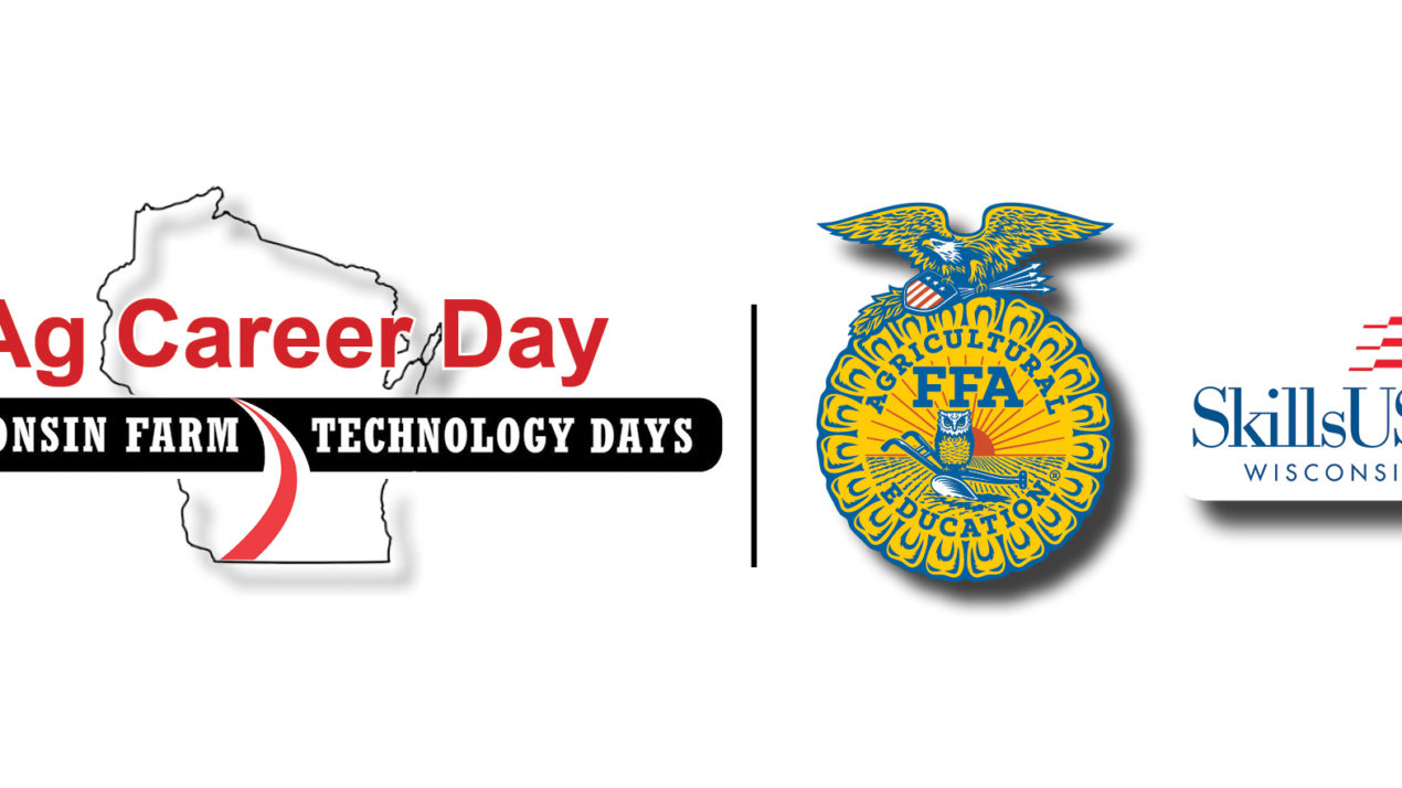 100 Days And Counting To Jefferson County's WI Farm Tech Days