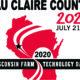 Eau Claire Farm Technology Days seeks Tent City leaders