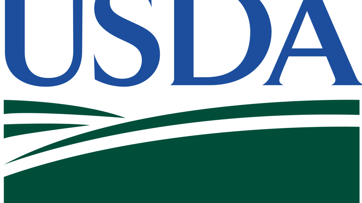 USDA Implements Immediate Measures to Help Rural Residents, Businesses and Communities Affected by COVID-19