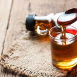 Maple Syrup Production Sees Increase In Wisconsin This Year