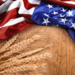 Farm Bill Expands Crop Insurance for Beginning and Veteran Farmers