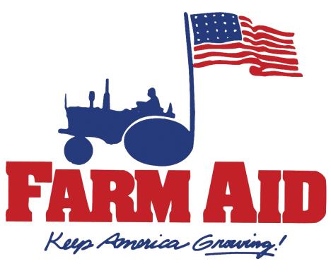 Farm Aid 2019: What to Expect