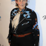 Temple Grandin to speak Oct. 22 at UW-River Falls, event now livestreamed