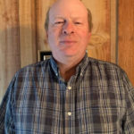 Large Or Small – All Dairies Need To Work Together:  WI Dairy Alliance OpEd