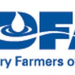 Dairy Farmers Of America Speaks On Dean Foods Bankruptcy Announcement