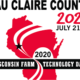 Video introduces 2020 Farm Technology Days host family