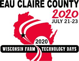 Video introduces 2020 Farm Technology Days host family