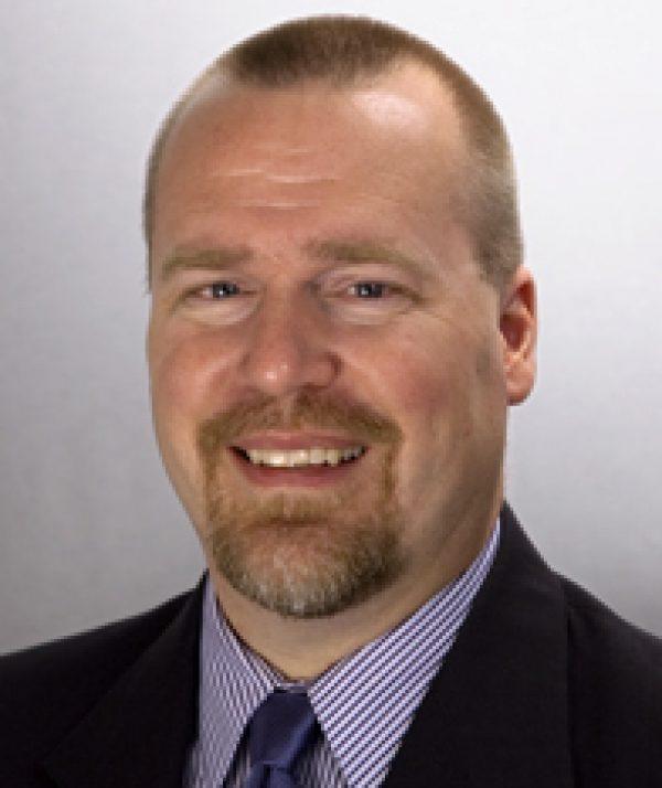 Romanski named interim state ag secretary