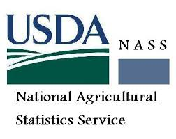 Fall corn, soybean harvest continues to slowly advance