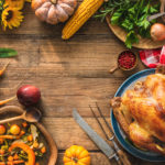 Thanksgiving Meal Prices Remain Stable