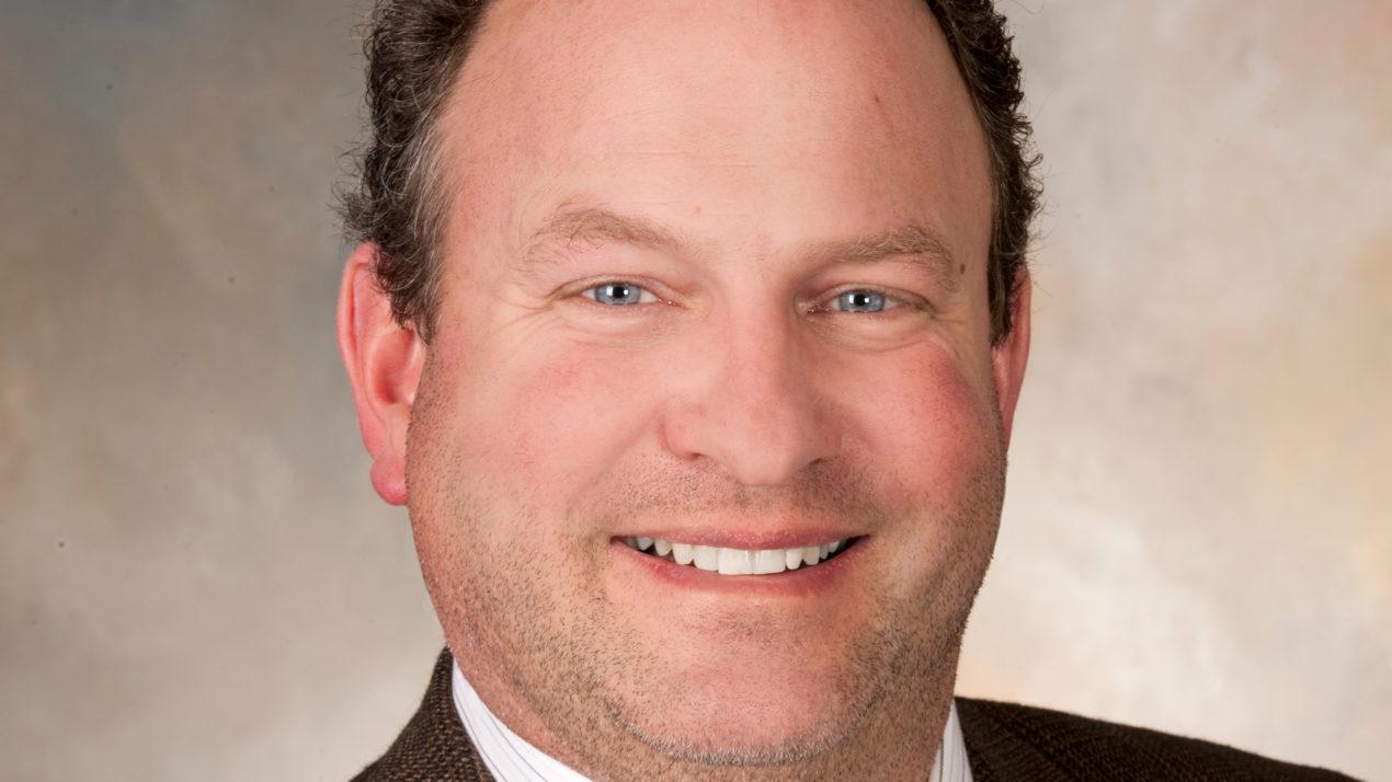 Statement from New Wisconsin Farm Bureau President Joe Bragger