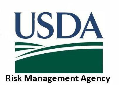 Risk Management Agency leader says 2019 challenges are what agency is about