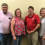 Wisconsin Beef Council Elects Leadership