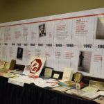 Wisconsin Farm Bureau Celebrates Centennial During Annual Meeting