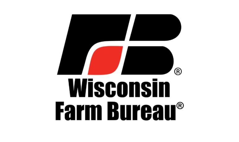 Beaty Exits Wisconsin Farm Bureau Position