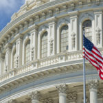 Dairy farmers applaud House OK of agricultural workforce bill