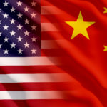 Farmers Applaud Trump on Phase One of China Deal