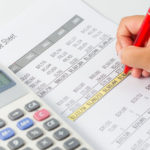Beginners Ag. Finance Course Available