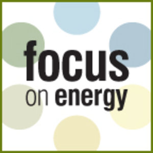 Focus on Energy adds new farm program incentives