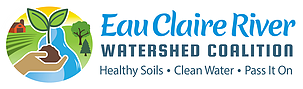 Watershed coalition plans soil-health programs