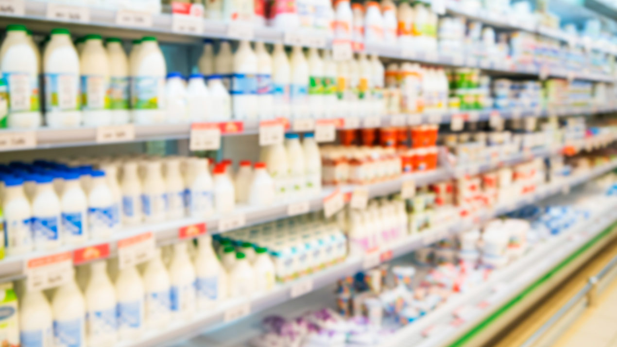 Senate Urges FDA to Take Action Against Dairy Labeling Misuse