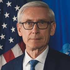 Evers Emphasizes Support for Broadband and Conservation