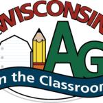 Wisconsin Ag in the Classroom Program Awards Teacher Mini-Grants